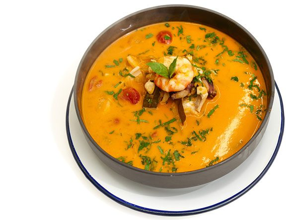 menu-supa