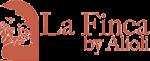 finca-alioli-logo