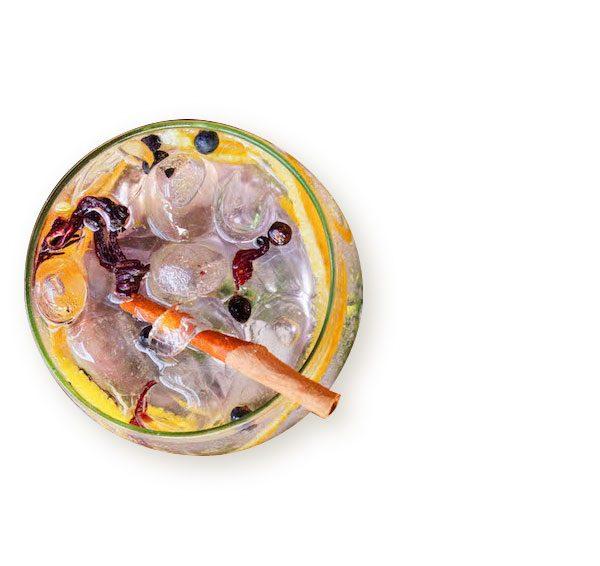 menu-gin2