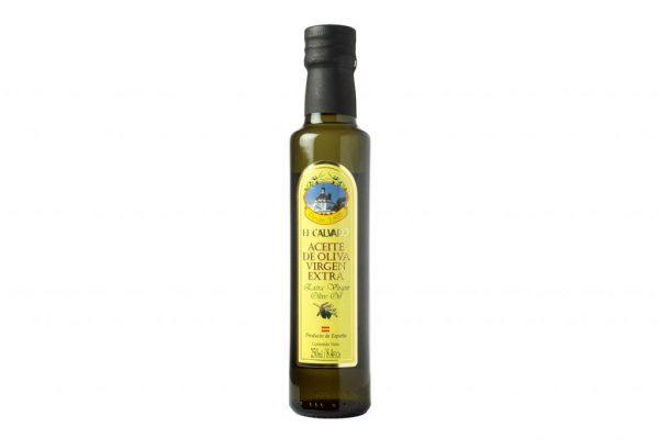 Ulei de măsline 250ml